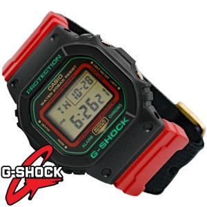 Gショック G−SHOCK g-shock 腕時計 DW-5600THC-1 CASIO デジタル メンズウォッチ 海外モデル 新品 無料ラッピング可|ttshop-trust