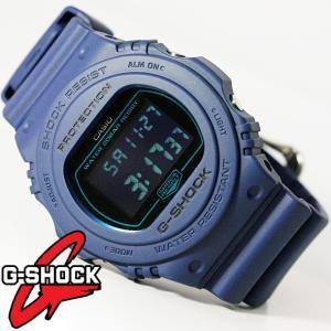 Gショック G−SHOCK g-shock 腕時計 DW-5700BBM-2 CASIO デジタル メンズウォッチ 海外モデル 新品 無料ラッピング可|ttshop-trust