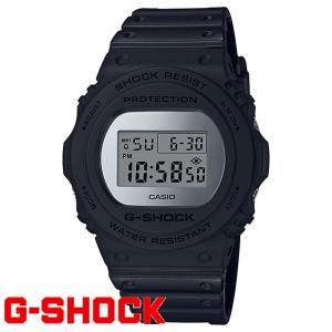 Gショック G−SHOCK g-shock 腕時計 DW-5700BBMA-1 CASIO デジタル メンズウォッチ 海外モデル 新品 無料ラッピング可|ttshop-trust
