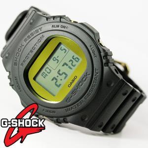 Gショック G−SHOCK g-shock 腕時計 DW-5700BBMB-1 CASIO デジタル メンズウォッチ 海外モデル 新品 無料ラッピング可|ttshop-trust