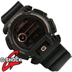 G-SHOCK カシオ Gショック 腕時計 DW-9052GBX-1A4 CASIO デジタル メンズウォッチ 海外モデル 新品|ttshop-trust