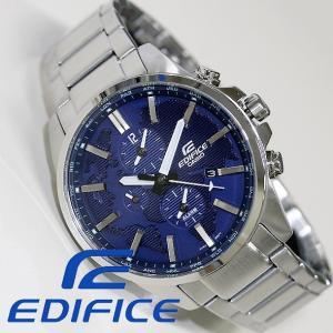 エディフィス腕時計 ETD-300D-2AV メンズ CASIO カシオ 新品 無料ラッピング可|ttshop-trust