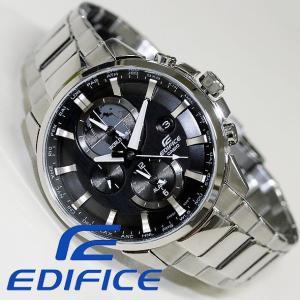 エディフィス腕時計 ETD-310D-1A メンズ CASIO カシオ 新品 無料ラッピング可|ttshop-trust
