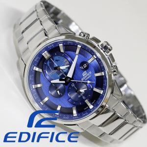 エディフィス腕時計 ETD-310D-2A メンズ CASIO カシオ 新品 無料ラッピング可|ttshop-trust