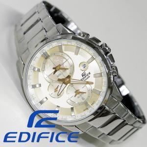 エディフィス腕時計 ETD-310D-9AV メンズ CASIO カシオ 新品 無料ラッピング可|ttshop-trust