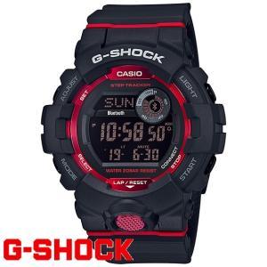 Gショック G-SHOCK g-shock GBD-800-1 CASIO Bluetooth メンズウォッチ 海外モデル 新品|ttshop-trust