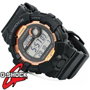 Gショック G−SHOCK g-shock 腕時計 GBD-800SF-1 GBD 800SF 1 Bluetooth CASIO デジタル メンズウォッチ 海外モデル 新品 無料ラッピング可|ttshop-trust