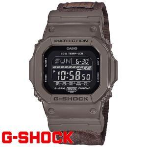 G−SHOCK 腕時計 GLS-5600CL-5 メンズ G−LIDE クロスバンド 新品 無料ラッピング可|ttshop-trust