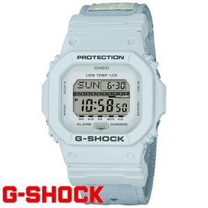 G−SHOCK 腕時計 GLS-5600CL-7 メンズ G−LIDE クロスバンド 新品 無料ラッピング可|ttshop-trust