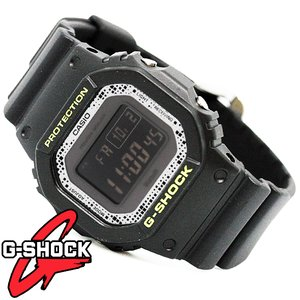 Gショック G−SHOCK g-shock 腕時計 GW-B5600DC-1 GWB5600DC1 Bluetooth 電波ソーラー CASIO デジタル メンズウォッチ 海外モデル 新品 無料ラッピング可|ttshop-trust
