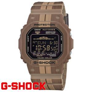 G−SHOCK 腕時計 GWX-5600WB-5 メンズ 電波ソーラー  新品 無料ラッピング可|ttshop-trust