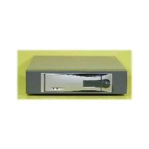 【SA-48531】48530用外付けHDDケース(HDD無し)|tu-han-net