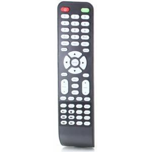 【SA-50705】 51170 51175 51180 等 DVR録画機用 オプション IRリモコン|tu-han-net