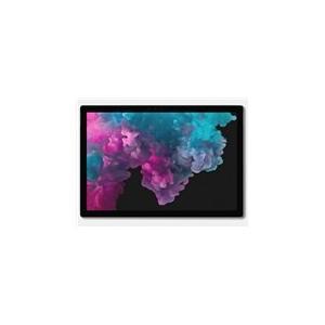 新品Surface Pro 6 LGP-00017
