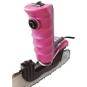 ツムラ 簡単チェンソー目立機 匠 4.0mm&4.8mmセット