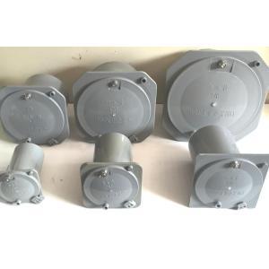 取付式分水栓 塩ビ管φ50用 A-50 中部美化 在庫あり tugiteyasan