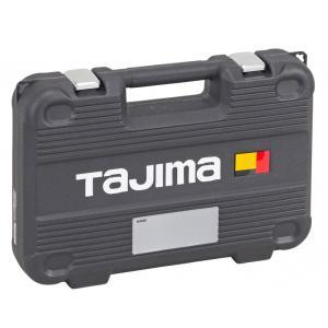 (T)タジマ TAJIMA   充電式コーキングガン コンボイエレキテル  アクセサリー キャリーケース CNVEJ-CASE|tugiteyasan