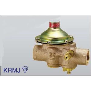 湯水器減圧弁 KKK 兼工業 KR-20MJ  寒冷地用|tugiteyasan
