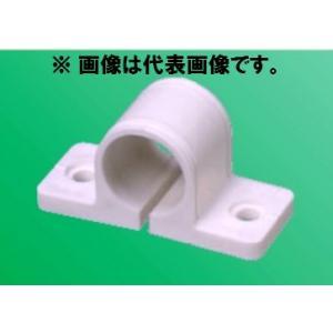 樹脂製 樹脂浮上りサドル GP25A プラサドルバンド カラー(ホワイト)|tugiteyasan