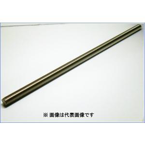 全ネジ 全ネジボルト ステンレス 1m  M10   全ねじ tugiteyasan 02