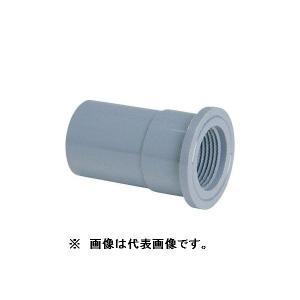 当日出荷 塩ビTS継手 水栓ソケット40|tugiteyasan
