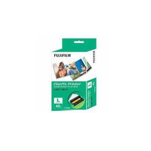 富士フイルム フォトペーパー IPFICP40Lの関連商品2