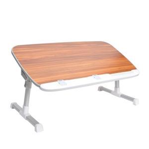 サンコー 折り畳み式ミニゴロ寝テーブル AJSLPTBL tuhan-station