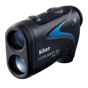 ニコン 双眼鏡 COOLSHOT40Iの関連商品5