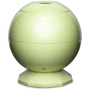 【商品名】 セガトイズ HOMESTAR Relax Pastel Green