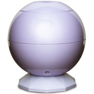 【商品名】 セガトイズ HOMESTAR Relax Light Purple
