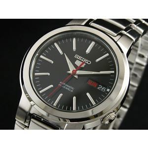 セイコー SEIKO セイコー5 SEIKO 5 自動巻き 腕時計 SNKA07K1|tuhan-station
