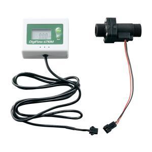 バッテリー式流量計 アズワン aso 1-053-13 医療・研究用機器|tukishimado5