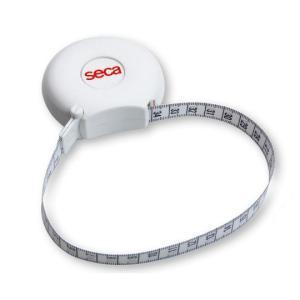 周囲測定テープ seca aso 8-1966-01 医療・研究用機器