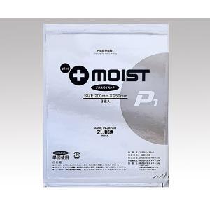 ●商品名 プラスモイスト(R)P1 未滅菌 200×250mm 非固着性ガーゼ・フィルム●型番 PA...