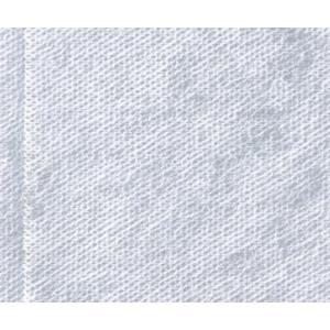 RPクロスガ−ゼ4号 250×250 オオサキメディカル aso 8-3787-11 医療・研究用機器|tukishimado5|02