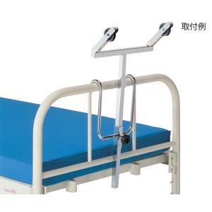 ●商品名 牽引用具 R-523 腰部牽引用 物理療法機器/牽引用具●型番 R-523●JAN ●メー...