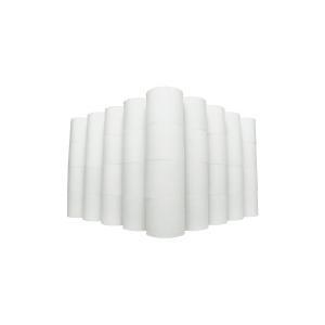 ato5745-9899  コア・ユース170 業務用パック 108mm×170m シングル48ロール 1箱(48ロール入) 春日製紙工業 K-S|tukishimado5