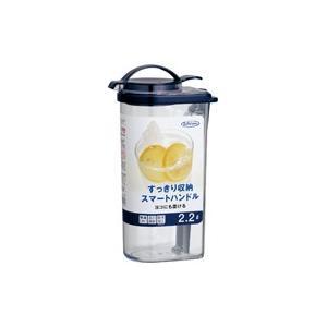 ●メーカー名 岩崎工業●メーカー品番 K-1297NB●定価 ¥1100●タテ置き、ヨコ置きが出来る...