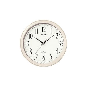 ato6382-2007 電波掛時計 直径26...の関連商品1