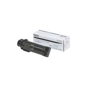 ato6433-0136 NEC対応トナーカー...の関連商品1