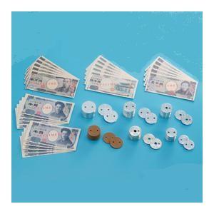 ●教育施設様限定商品 お金模型セット  ed 143676|tukishimado5