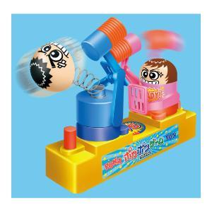 ●教育施設様限定商品 エポック社のポカポンゲーム  ed 164212|tukishimado5