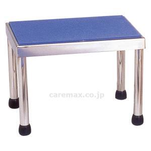 浴槽内椅子 アルコー91型 / 100052 高さ20cm 星光医療器製作所 取寄品 JAN 4537711000525 介護福祉用具|tukishimado5