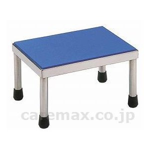 浴槽内椅子 アルコー92型 / 100055 高さ10cm 星光医療器製作所 取寄品 JAN 4537711000556 介護福祉用具|tukishimado5