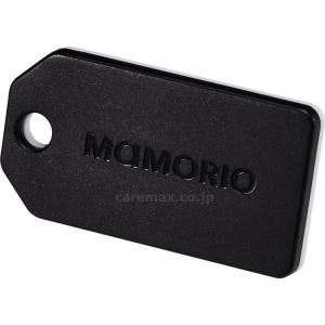 MAMORIO BLACK(マモリオ ブラック...の関連商品4