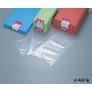 ●商品名 ポリ袋 0.1mm厚 205×300 500枚 ユニパック・ポリ袋・手提げ袋/ポリ袋・真空...