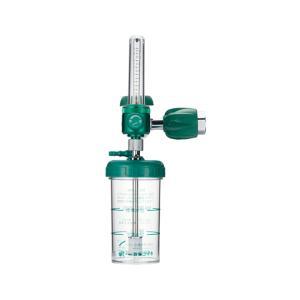 セフティフロー 酸素流量計 ボンベ用レギュレータ付 小池メディカル aso 7-4830-13 医療・研究用機器|tukishimado