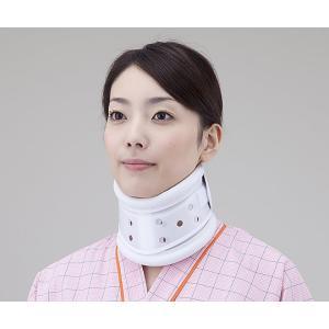 ●商品名 頚椎固定カラー[ハード] OH−001 L 頚椎固定カラー/頸椎カラー●型番 OH-001...