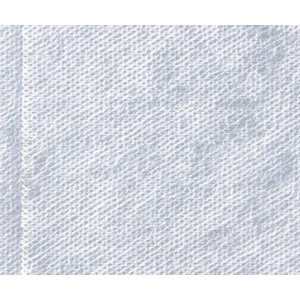RPクロスガ−ゼ4号 250×250 オオサキメディカル aso 8-3787-11 医療・研究用機器|tukishimado|03