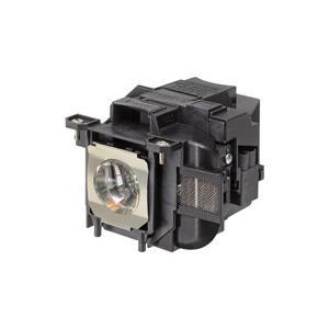ato6381-4590  エプソン 交換用ランプ ELPLP78 エプソン ELPLP78|tukishimado